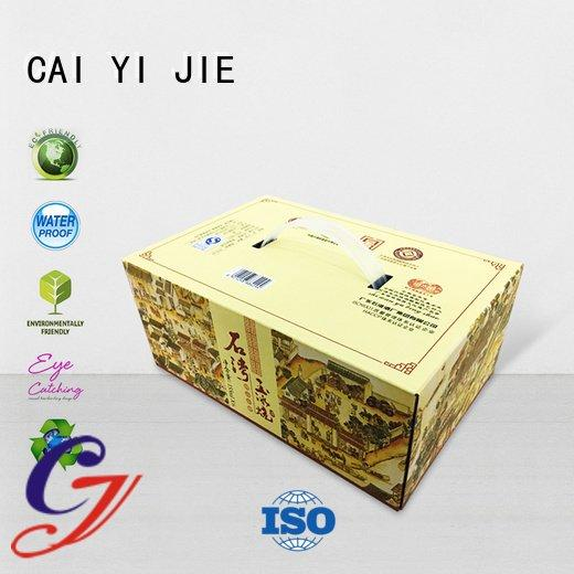 corrugated cardboard boxes Bulk Buy