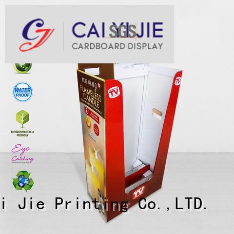 cardboard dump bins for retail cardboard corrugated dumpbin