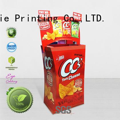 cardboard dump bins for retail dumpbin removable dumpbin standing company