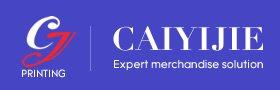 CAI YI JIE Array image157