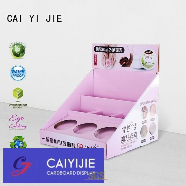 small cardboard boxes universal CAI YI JIE