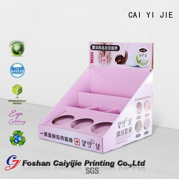grocery cardboard book display boxes stands boxes for supermarkets