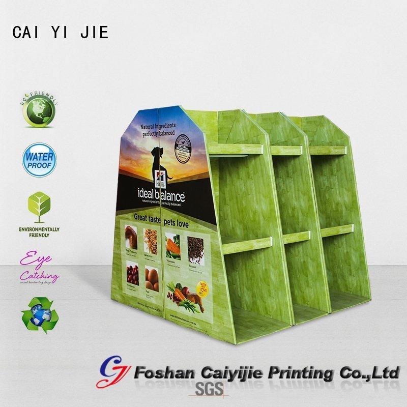 square pallet cardboard woolworths for shop