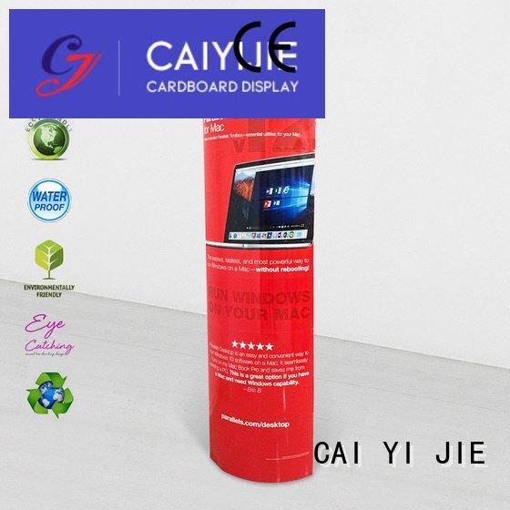 lama display promotional lama display cardboard Bulk Buy
