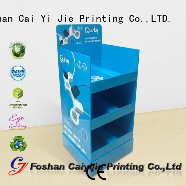 cardboard greeting card display stand products stand sale cardboard stand manufacture