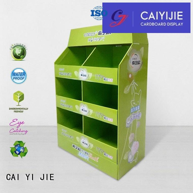 cardboard pallet display sales pallet display pallet company