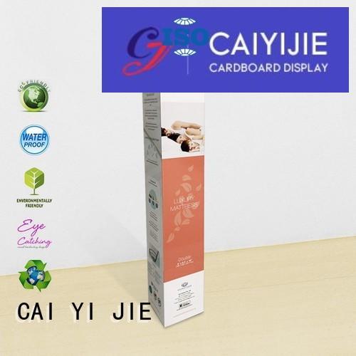 corrugated cardboard boxes cardboard packaging manufacture