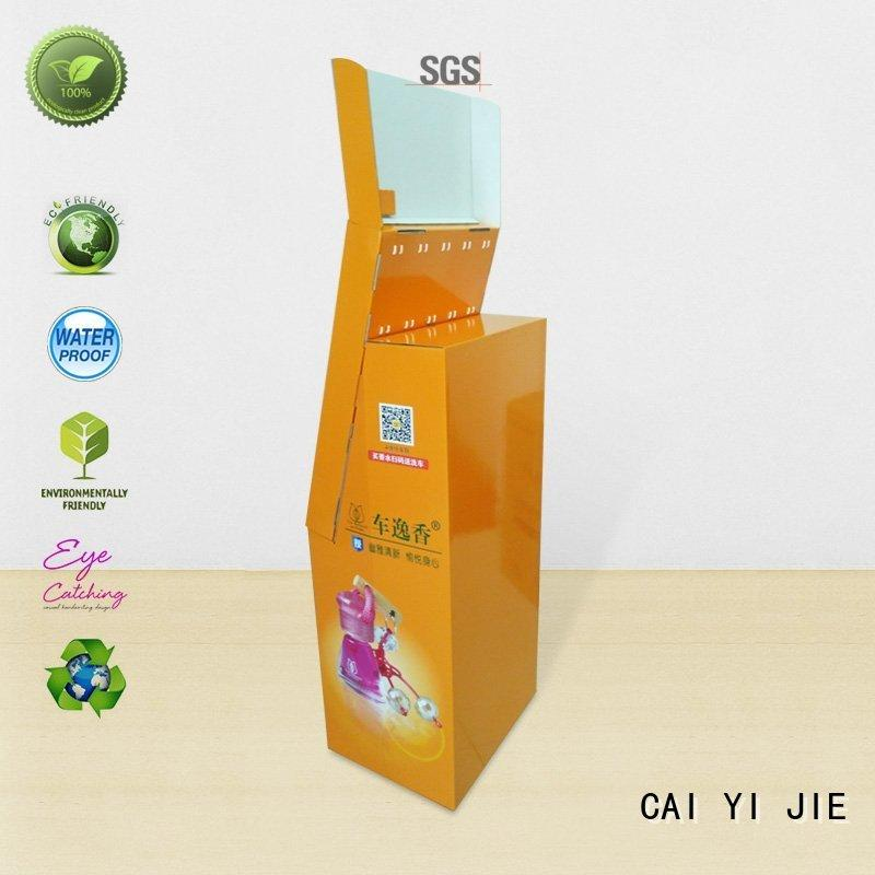 printing cardboard products manufacturer for perfume