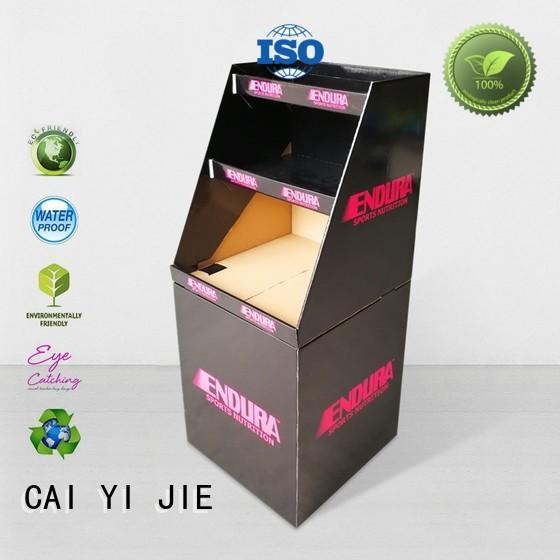 daily dumpbin daily CAI YI JIE
