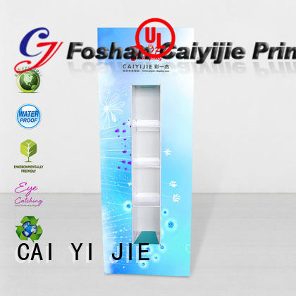 bulk production lama display stand lama display stands for goods