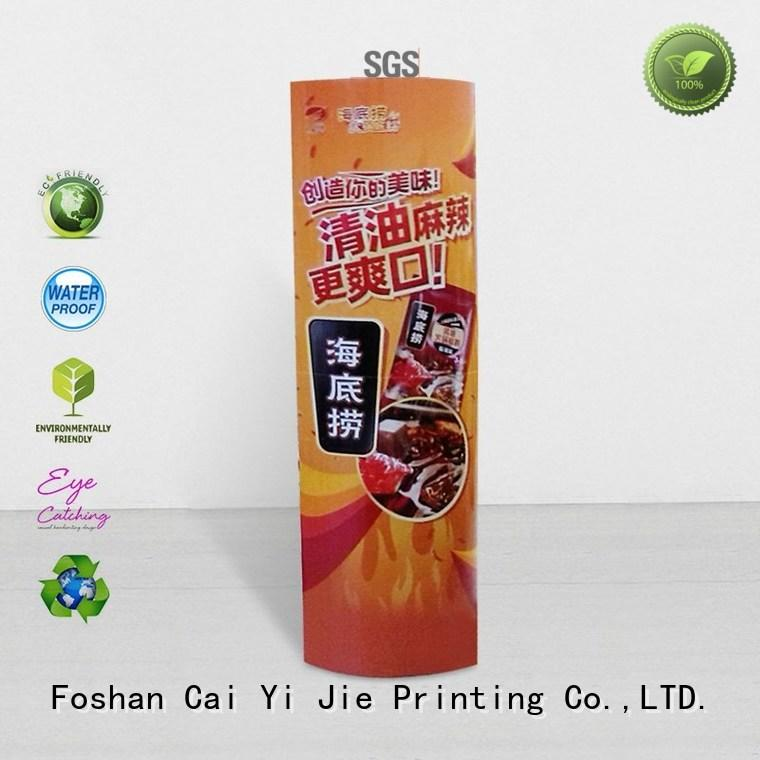 on-sale lama totem durable for promotion