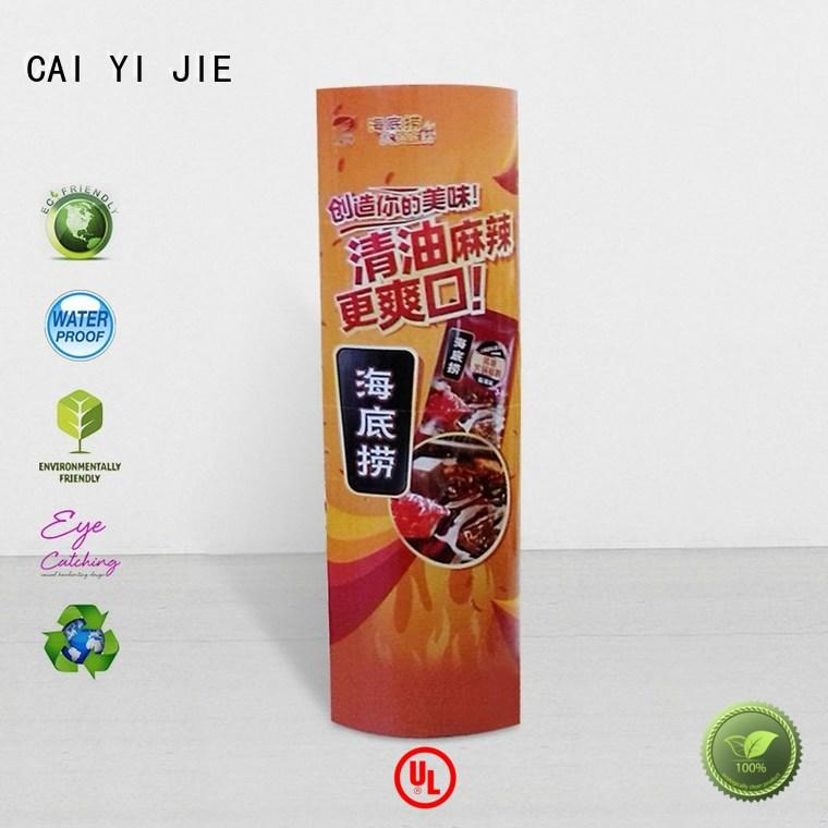 at discount display lama wholesale for promotion